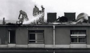 bilder på branden renströmmen-3
